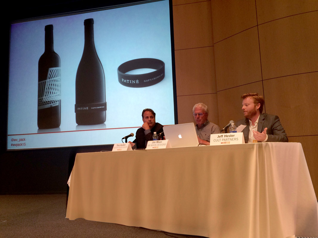 WINES&VINES_CONFERENCE